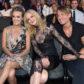 Carrie Underwood Nicole Kidman Keith Urban 2017 CMT Music Awards