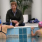 Prince Harry Invictus Games 2017 swimmers