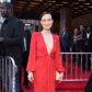 2017 Tony Awards olivia wilde