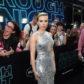 Scarlett Johansson rough night