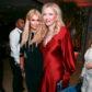Paris Hilton Courtney Love the beguiled