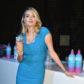 Kate Upton svedka vodka