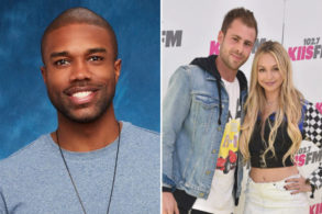DeMario Wants Out of 'Bachelor in Paradise' as Corinne's Boyfriend Speaks
