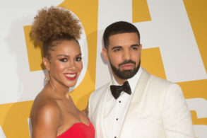 Who Is Rosalyn Gold-Onwude? Meet Drake's