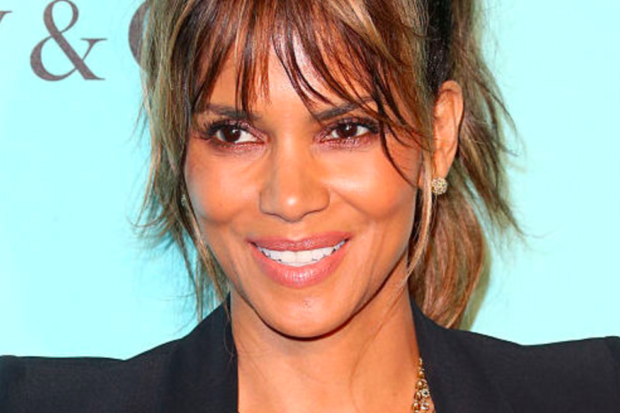 Is Halle Berry Pregnant?