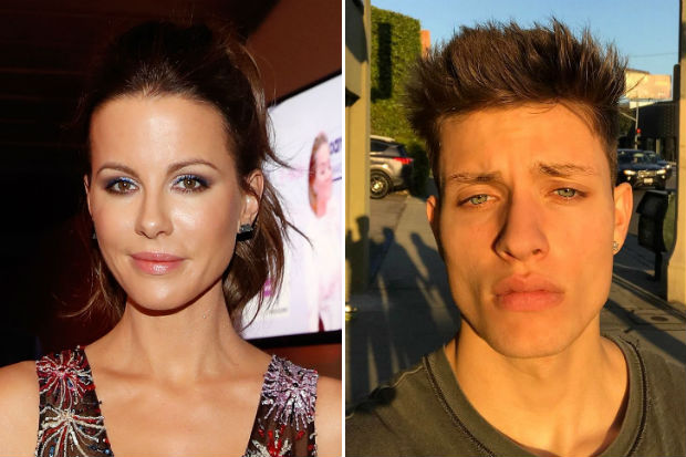 kate beckinsale matt rife