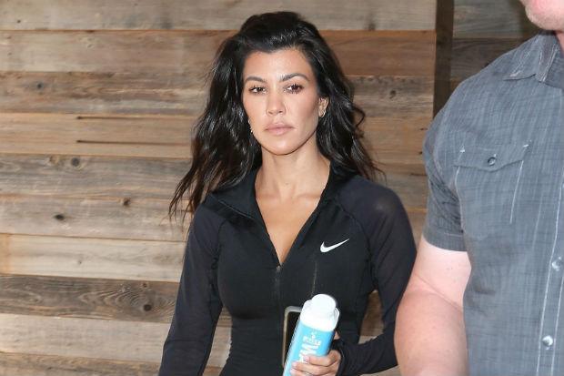 Kim Kardashian News, Pictures, and Videos | E! News