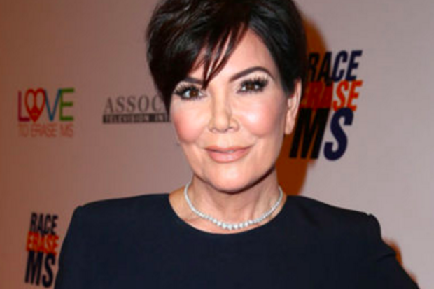 Kris Jenner's Health May Be at Risk After Getting These Implants