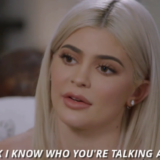 Kylie Jenner Has an Unhealthy Relationship with Her Ex-Boyfriend, Tyler Henry Says