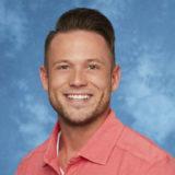 'Bachelorette' Contestant Lee Garrett's Racist Tweets Exposed