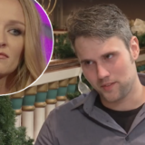 Maci Bookout Shares Shocking News About Ryan Edwards' Drug Use