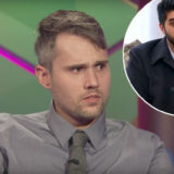 Simon Saran Accuses 'Teen Mom' Producer of Giving Ryan Edwards Drugs