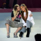 ariana grande miley cyrus one love manchester
