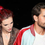 Bella Thorne Opens Up About Sleeping with Scott Disick
