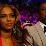 Jay-Z Recalls the Time Beyoncé Almost Left Him