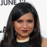 Mindy Kaling Is Expecting Her First Child
