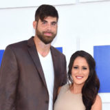 Jenelle Evans Accused of Domestic Violence After Fans Noticed This Shocking Detail About Her Home