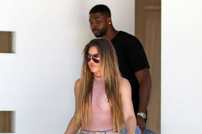 How Khloé Kardashian Is Taking the Next Big Step with Tristan Thompson