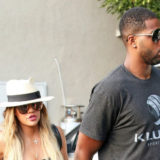 Khloé Kardashian and Tristan Thompson Have Hit Yet Another Relationship Milestone