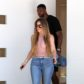 khloe kardashian tristan thompson house hunting