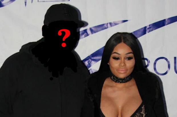 Rob Kardashian Goes Missing!