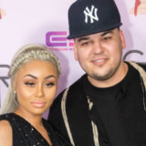 "Blac Chyna Is ""Devastated"" by Rob Kardashian Leaking Her Explicit Photos"