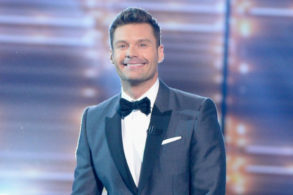 Ryan Seacrest to Host 'American Idol' Reboot