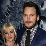 This Is Why Chris Pratt and Anna Faris Split Up