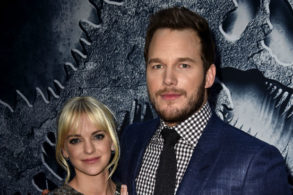 Here's Why Chris Pratt and Anna Faris Split Up