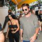 Kim Kardashian Scott Disick