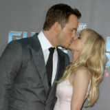 Chris Pratt and Anna Faris Separate After 8 Years of Marriage