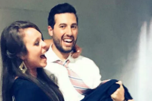 Wild Child: Jinger Duggar's Rebellion Exposed!