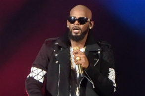 R. Kelly Faces New Disturbing Abuse Allegations