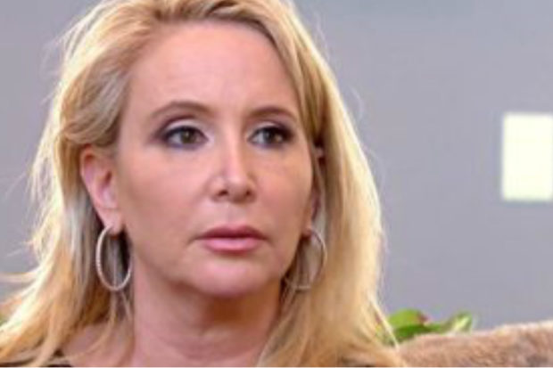 Shannon Beador's Marriage in Trouble … Again?
