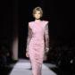 Gigi Hadid tom ford runway