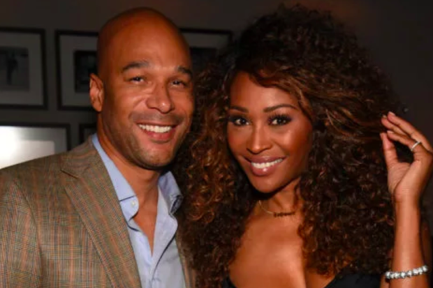"""It Was All on Camera"": Is Cynthia Bailey's New Relationship a Showmance?"