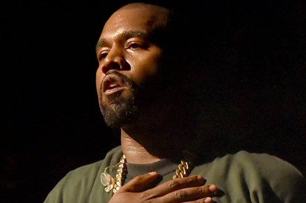 """Popping Percocets"" Lawsuit Uncovers Kanye's Secret Drug Habit"