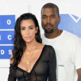 Kim Kardashian and Kanye West Are Expecting a Baby Girl