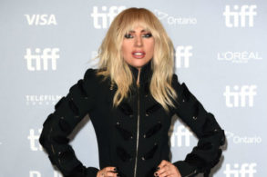 Lady Gaga Is Taking a Break from Music for Chronic Pain