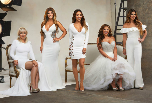 rhonj season 8 real housewives of new jersey