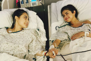Everything We Know About Selena Gomez's Kidney Transplant