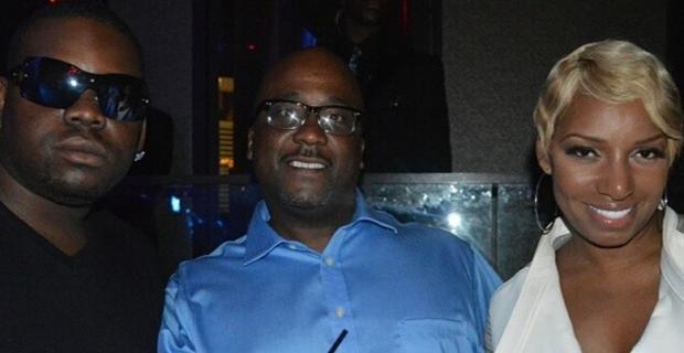 NeNe Leakes' Son's Illicit Cocaine Scandal