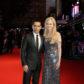 Colin Farrell Nicole Kidman