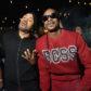 Method Man Snoop Dogg