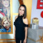 Mila Kunis bad moms christmas premiere red carpet