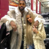 Here's What Tristan Thompson's Teammates Have to Say About Khloé Kardashian's Baby