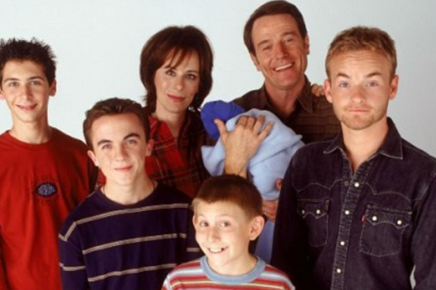 Frankie Muniz Can't Remember 'Malcolm in the Middle' After Suffering Mini-Strokes
