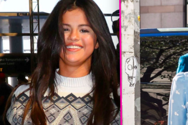 Fans Are Worried About Selena Gomez's Post Surgery Weight Loss