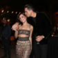 Halsey g-eazy kiss dating Spotify Inaugural Secret Genius Awards
