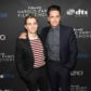 Dave James Franco Inaugural IndieWire Honors